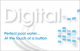 AutoPilot Pool Digital Brochure