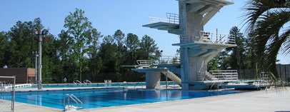 Customer list geothermal pool spa heating symbiont - San diego state university swimming pool ...