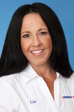 Lizette Gomez -Customer Support Representative