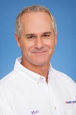 Matt Cicchella -Pool Heating Consultant