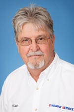 Mike King - HVAC Energy Consultant and Pool Heating Consultant