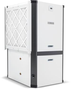 Bosch Greensource SM CDi  Series