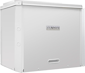 Bosch Greensource CDi Series SM Split Air Handler