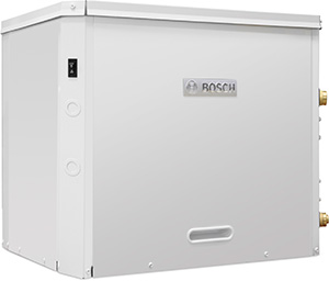 Geothermal Ac Products Symbiont Service