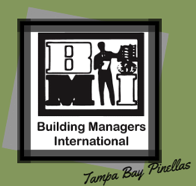 Building Managers International - Tampa Bay Pinellas