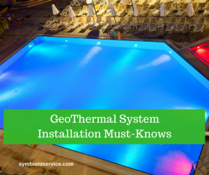 what you need to know geothermal pool