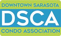 Downtown Sarasota Condo Association