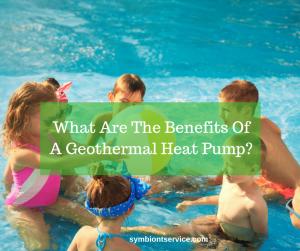 geothermal heat pump benefits