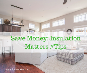 Insulation Matters For Cooling & Heating Florida Homes