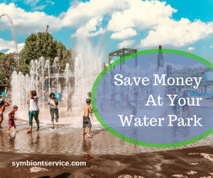 save money at waterpark
