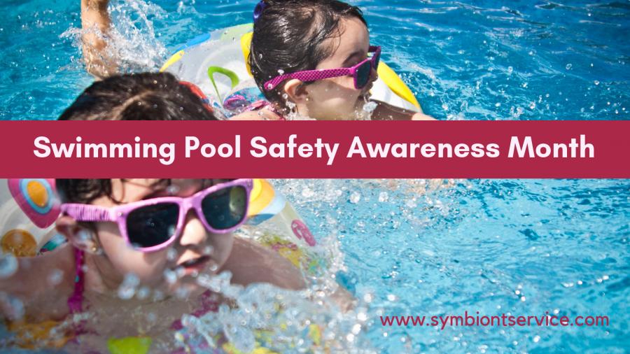 water safety awareness