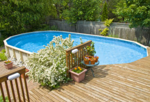 Now Is The Time To Perform Pool Heater Service