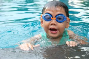 The Importance Of Pool Maintenance During Coronavirus