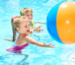 How To Make The Most Of The Family Pool