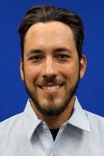 Daniel Herrington