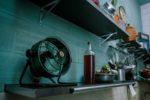 Residential Money-Saving Tips