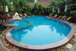 What Is The Best Pool Water Temperature?