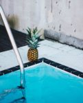 3 Ways To Save Money On Cooling This Summer