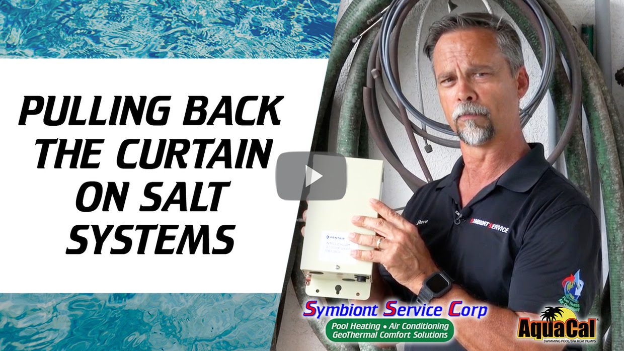 Video: Pulling back the curtain on Salt Systems