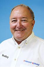 Bradley Sare - Service Manager, Sales Associate