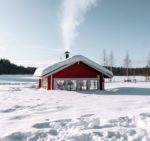 Does GeoThermal Work In Cold Parts Of The Country