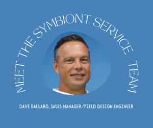 symbiont service team