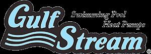 Gulstream Swimming Pool Heat Pumps logo